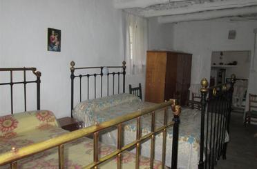 Finca rústica en venta en Calle Carretera, Bubión