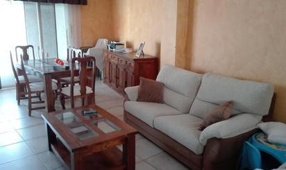 Single-family semi-detached for sale in Calle Concepción, 11, El Carpio