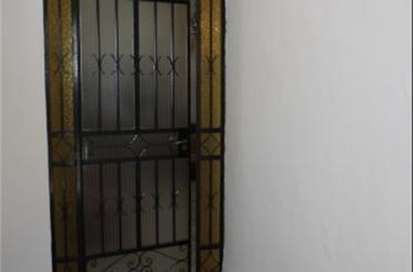 Casa adosada en venta en Calle Pico, Olvera