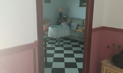 Wohnung zum verkauf in Calle Melilla, 32, Fuente del Maestre