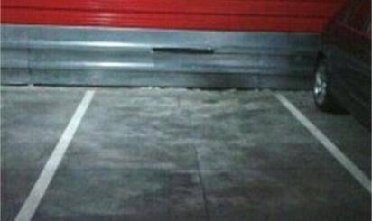 Plazas de garaje en venta en Metro Móstoles Central, Madrid