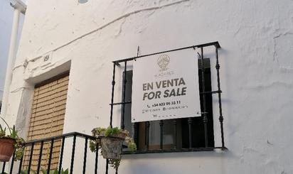 Lofts en venta en Costa del Sol Occidental - Zona de Estepona