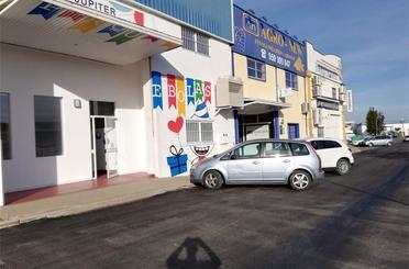 Fabrikhallen miete in Plaza Industrial la Estacion, 19, Cartaya