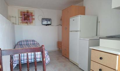 Estudio de alquiler en Calle Calancha, 169, Zona Norte