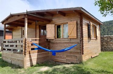 Casa o chalet en venta en Camí Cap de Rec, Lles de Cerdanya