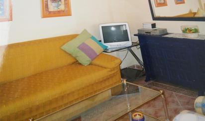Viviendas en venta en Zona Centro, Oropesa del Mar / Orpesa