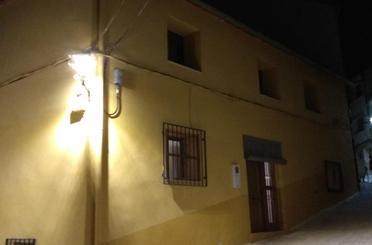 Casa adosada en venta en Calle Abadia, 3, Mogente / Moixent