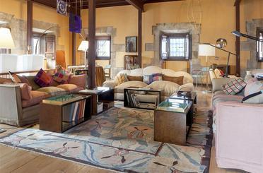Casa o chalet en venta en Santillana del Mar