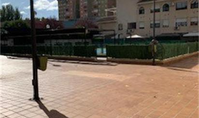 Dúplex en venta en Calle Pedro Serrano, Alcalá de Henares