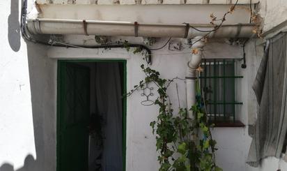 Pisos en venta baratos en Tetuán, Madrid Capital
