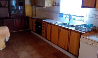 Fincas rústicas de alquiler en Bajo Aragón - Caspe - Cinca