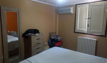 Wohnung zum verkauf in Strasse Carmen, Caspe