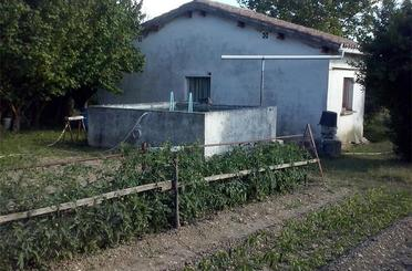 Grundstücke zum verkauf in Calle Zubiarte, Huarte / Uharte