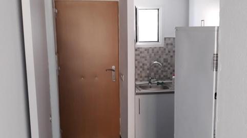 Foto 5 von Wohnung miete in Carrer Mare Nostrum, 3 Magaluf - Palmanova - Badia de Palma, Illes Balears
