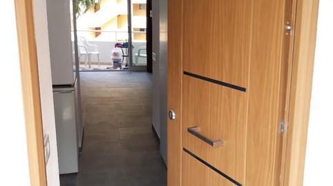 Foto 4 von Wohnung miete in Carrer Mare Nostrum, 3 Magaluf - Palmanova - Badia de Palma, Illes Balears