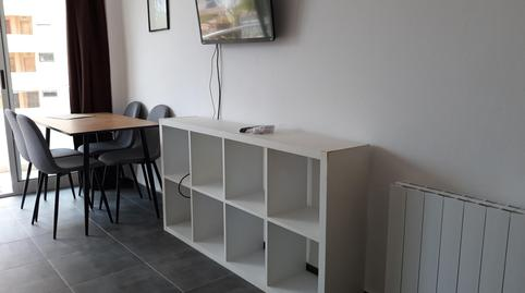 Foto 3 von Wohnung miete in Carrer Mare Nostrum, 3 Magaluf - Palmanova - Badia de Palma, Illes Balears