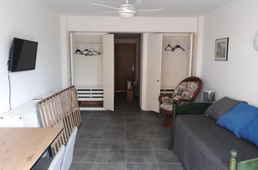 Wohnung miete in Carrer Mare Nostrum, 3, Calvià