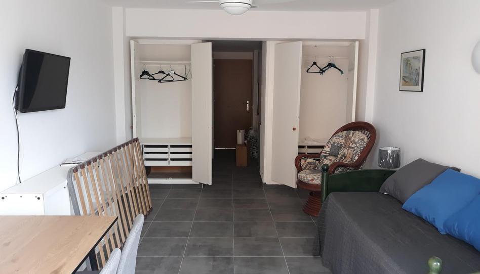 Foto 1 von Wohnung miete in Carrer Mare Nostrum, 3 Magaluf - Palmanova - Badia de Palma, Illes Balears