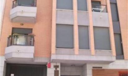 Garagenstellplätze zum verkauf in Albalat dels Sorells