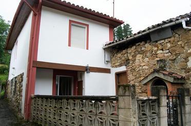 Casa adosada en venta en As-228, Teverga