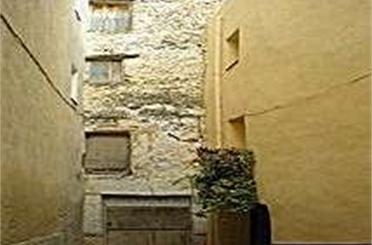 Casa adosada en venta en Calle San Antonio, Canet lo Roig