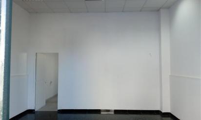 Oficina de alquiler en Ifonche y Benítez