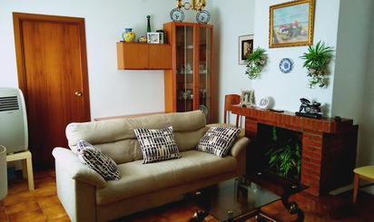 Viviendas y casas en venta en Igualeja