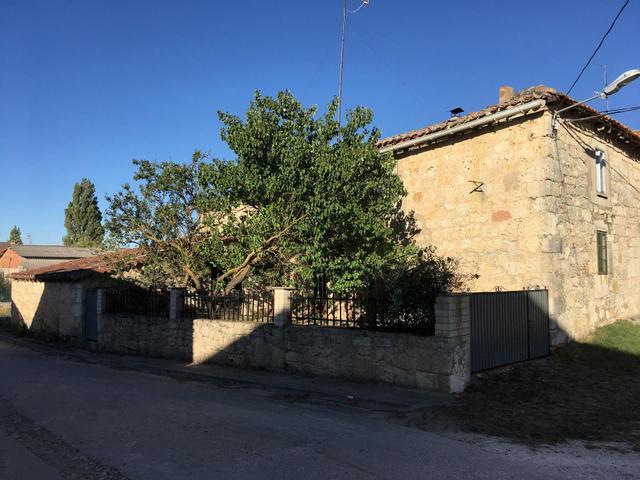 Casa adosada en Venta en Calle Rosario,  de Ibeas