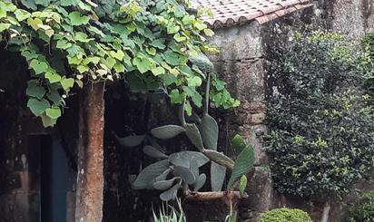 Casa adosada en venta en Ac-300, Rois