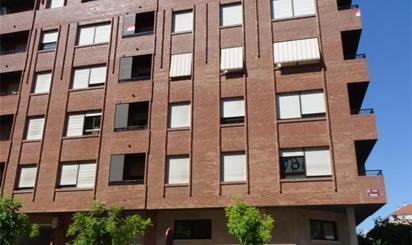 Oficinas en venta en Logroño