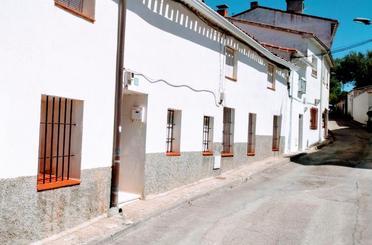 Casa adosada en venta en Calle Callejuela, 3, Pezuela de las Torres