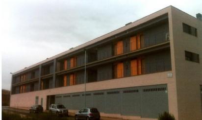 Viviendas y casas en venta en Villamayor de Gállego