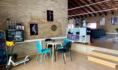 Oficina de alquiler en Calle Reina, 59,  Valencia Capital