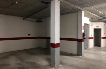 Garaje en venta en Calle Jerez de la Frontera, 7, Dúrcal