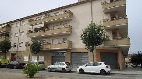 Foto 2 von Geschaftsraum zum verkauf in Palau-solità i Plegamans, Barcelona