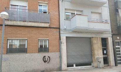Locales en venta en Cornellà de Llobregat