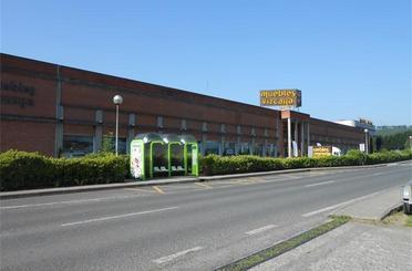 Local en venta en Güeñes