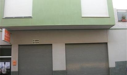 Geschaftsraum zum verkauf in Centro