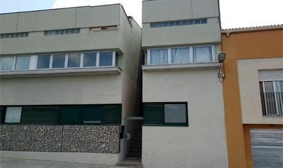 Oficina en venta en Subirats