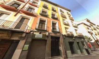 Locales en venta en Casco Histórico, Zaragoza Capital