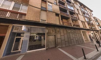 Oficinas en venta en Zaragoza Capital