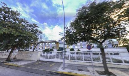 Locales de alquiler en Mairena del Aljarafe