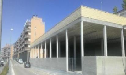 Locales en venta en Torrero-La Paz, Zaragoza Capital