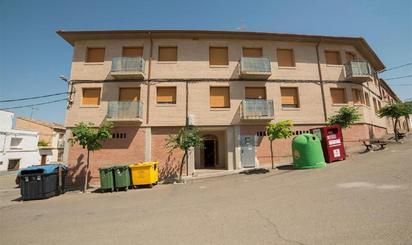 Viviendas y casas en venta en Botorrita