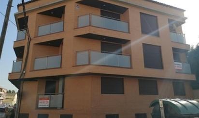 Pisos en venta en Villarrapa - Garrapinillos, Zaragoza Capital