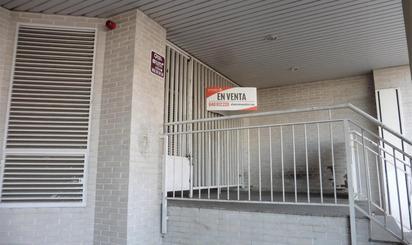 Pisos en venta en El Rabal, Zaragoza Capital