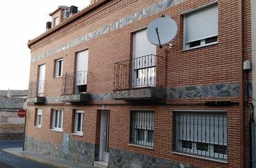 Wohnung zum verkauf in Olías del Rey