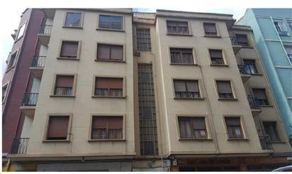 Pisos de Bancos en venta en Ebro
