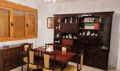Pisos de alquiler baratos en Alpujarra