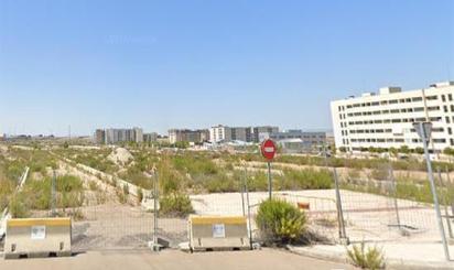 Grundstuck zum verkauf in Valdespartera - Arcosur, Zaragoza Capital